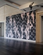 WallpaperLab.MuseeArtDecoParis.Etienne.Bardelli.2012.jpg